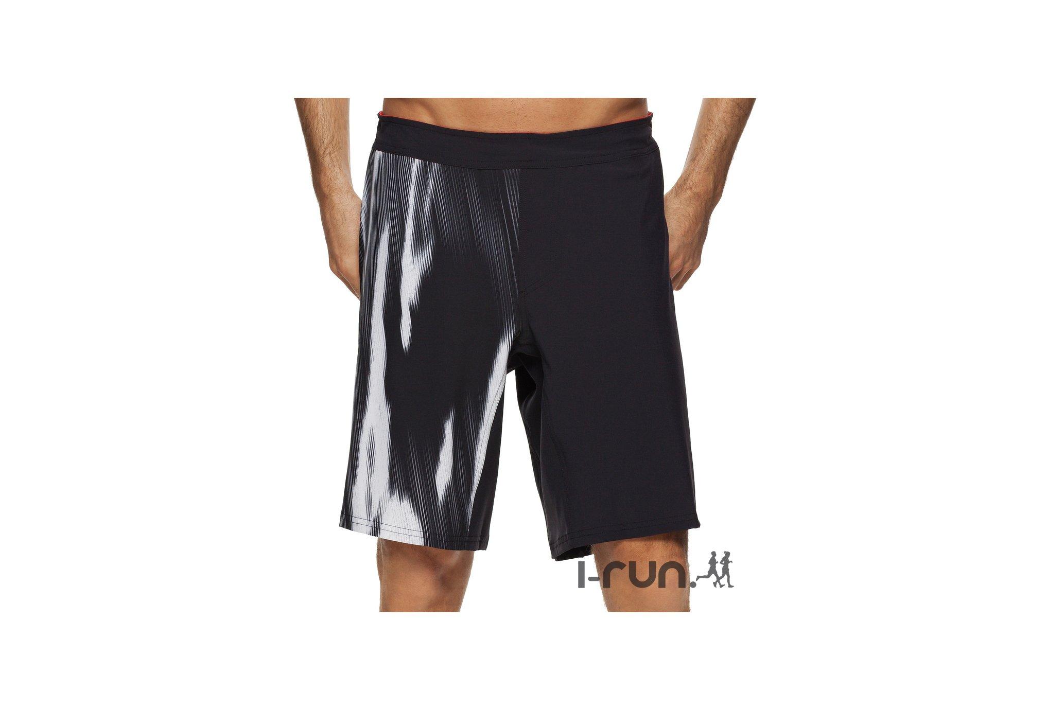 Adidas Crazytrain graphic m vêtement running homme