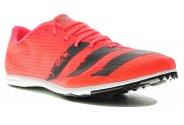 adidas Distancestar M
