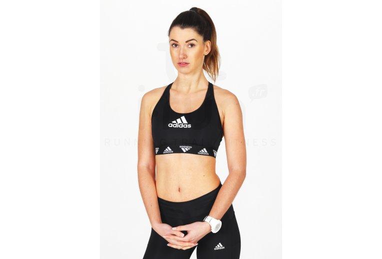 adidas Don t Rest Alphaskin Badge Of Sport