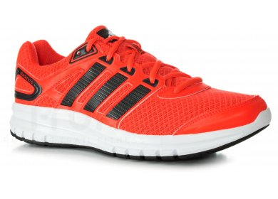 buy popular 5af8b 1e33c adidas Duramo 6 M