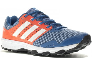online store 5324e 1baaa adidas Duramo 7 Trail M