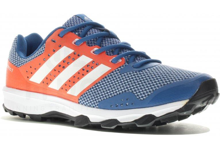 Trail En PromociónZapatillas Hombre 7 Duramo Adidas k0wnOP