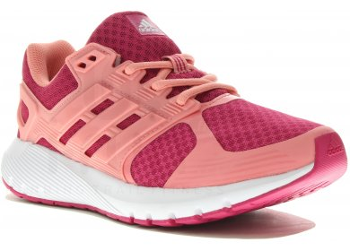 new products 52037 4d2c9 adidas Duramo 8 Fille