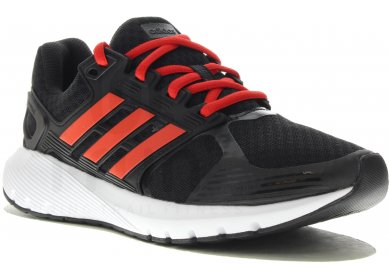 sports shoes 7440d 76a26 adidas Duramo 8 Junior