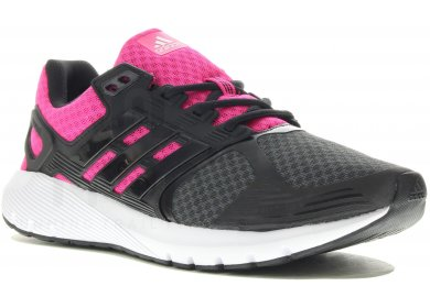 super popular be50c aa18d adidas Duramo 8 W
