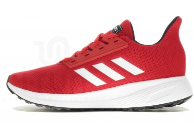 big sale aliexpress quality design adidas Duramo 9 Junior