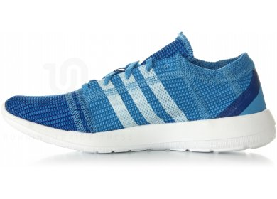 ADIDAS ELEMENT REFINE 2 MP Femme