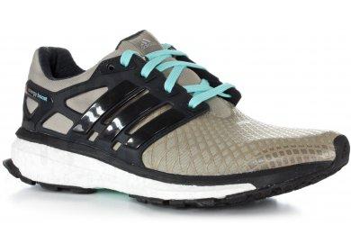 separation shoes 0acda ad96e adidas Energy Boost 2 ATR W