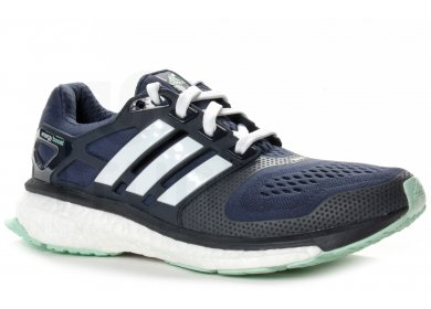 adidas Energy Boost 2 ESM W