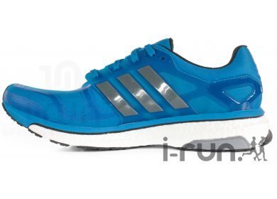 adidas energy boost 2 homme