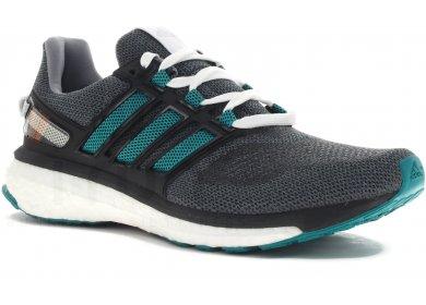 online store 99a8e a7d8a adidas Energy Boost 3 M