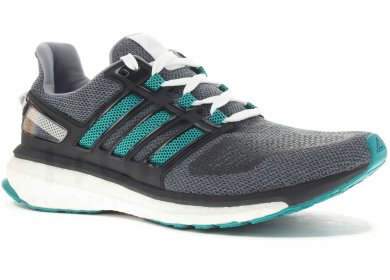 chaussure running adidas energy boost 3 femme rouge adidas