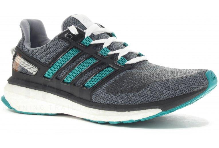 zapatillas adidas energy boost 3 w