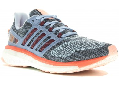 lowest price 3ce64 15fb4 spain adidas energy boost 3 w 64f30 556d2
