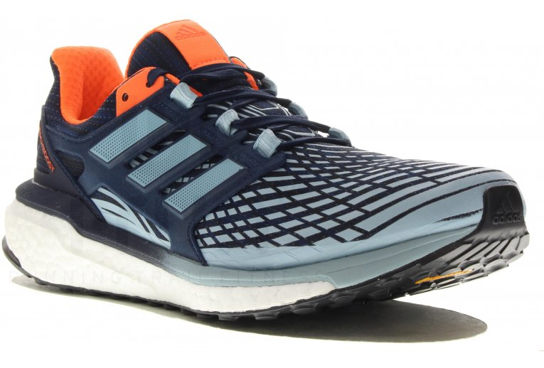 best loved 68d85 c1565 adidas Energy Boost