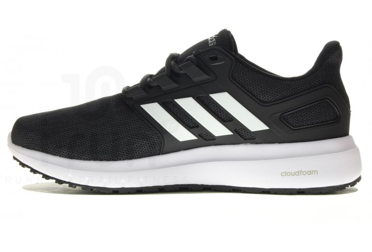 Zapatillas de Running para Hombre adidas Energy Cloud 2