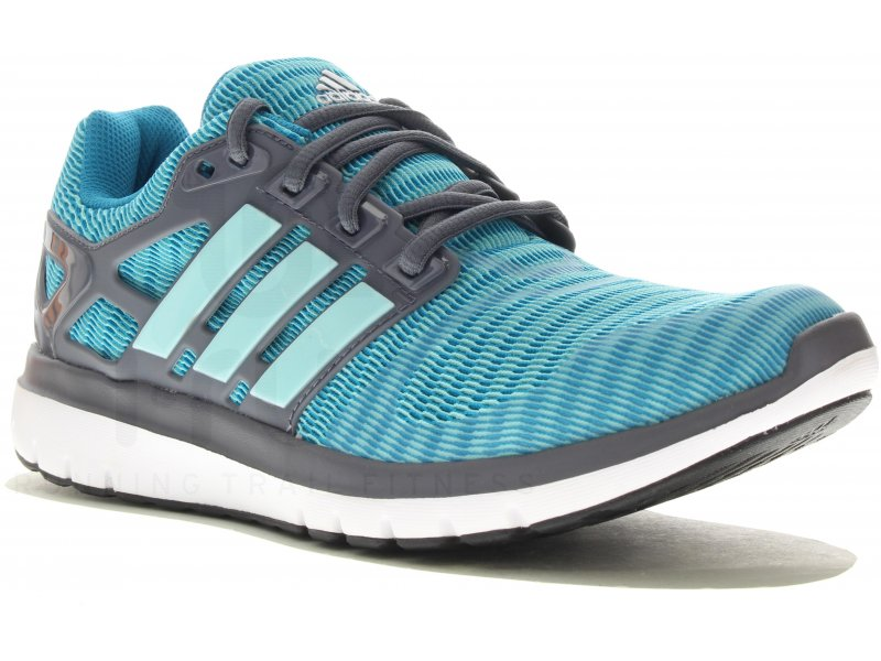 adidas Energy Cloud V W Chaussures running femme Running