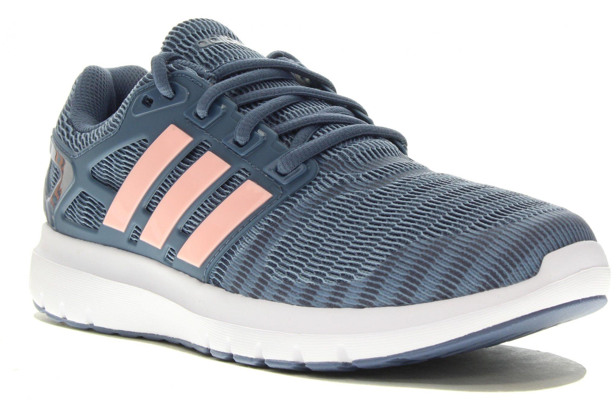 Adidas Energy cloud v w diététique chaussures femme