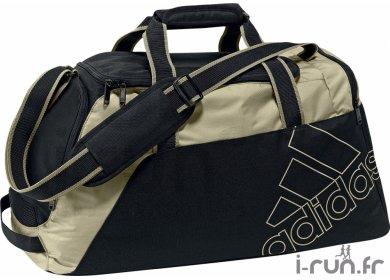adidas Ess Team Bag