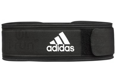 adidas Essential Weightlifting