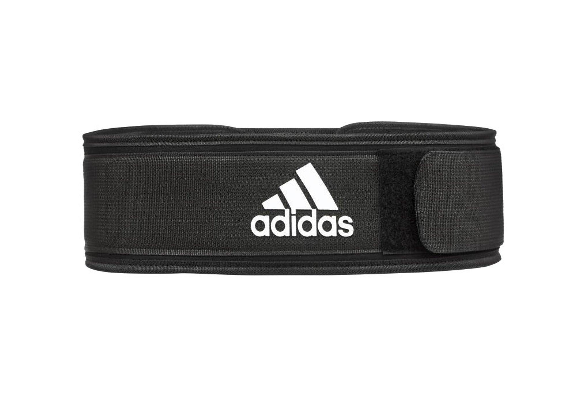 adidas Essential Weightlifting Training