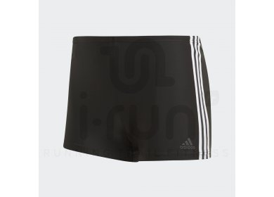 adidas Fit BX 3S M