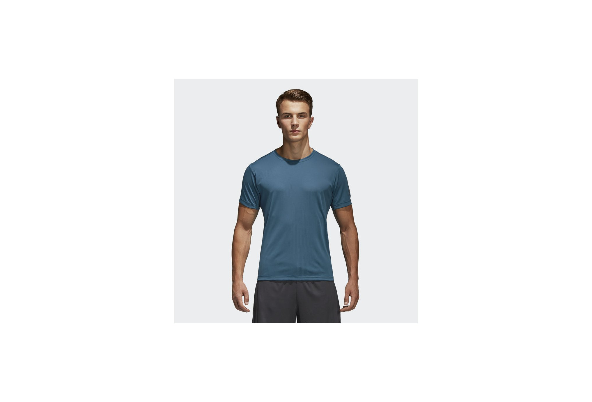 Adidas Freelift climachill m vêtement running homme