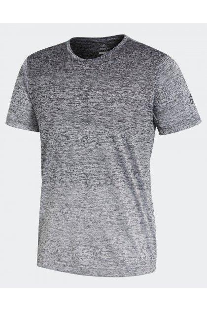 adidas Camiseta manga corta Freelift Gradient