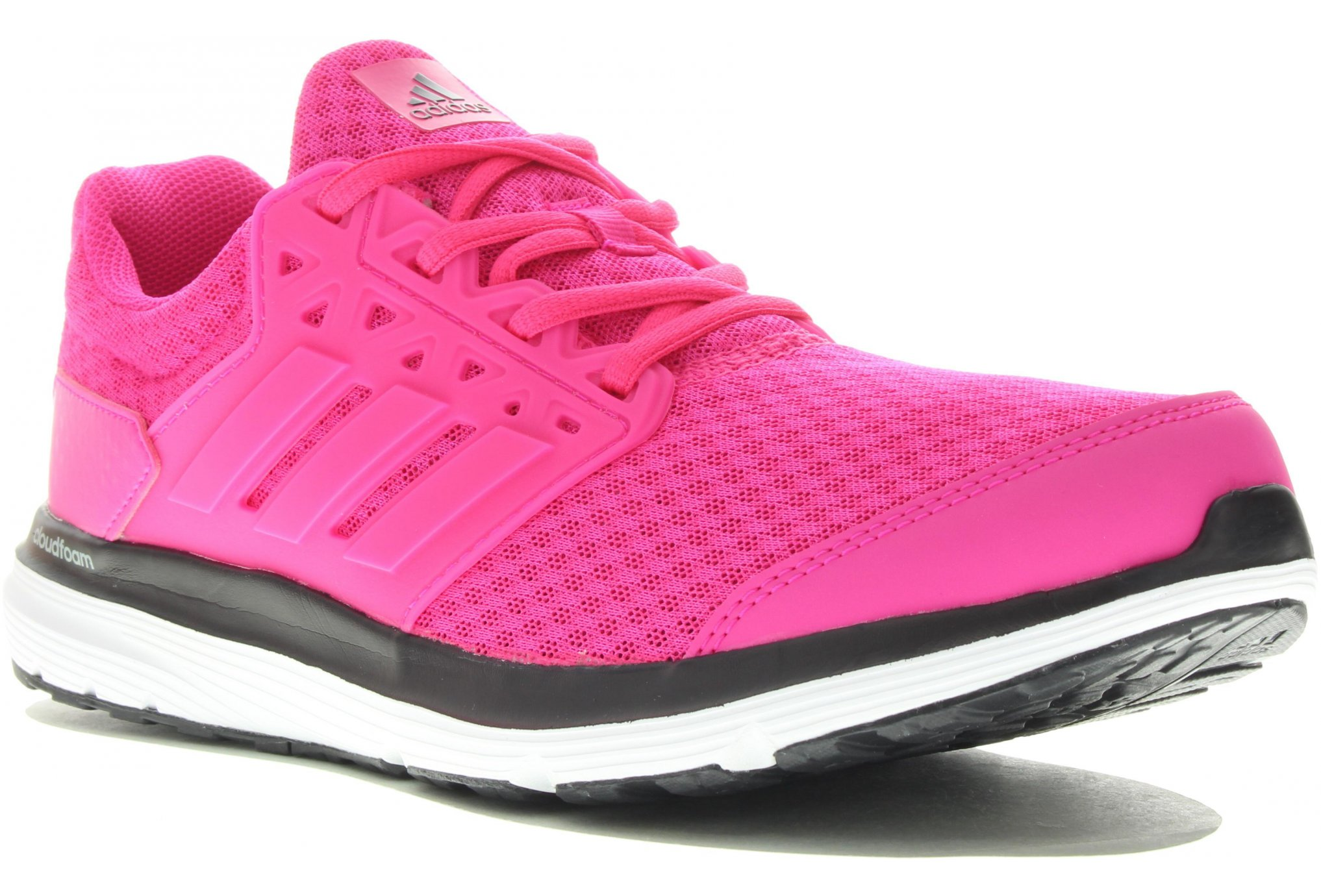 separation shoes aa718 f3286 Adidas galaxy 3.1 w  strong chaussures  strong   strong running