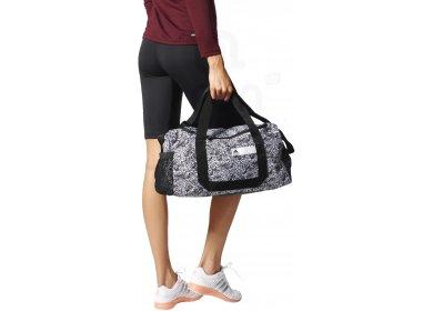 En Adidas De Cher S Pas Accessoires Running Good Tb Sac Sport Gr2 qPfqC