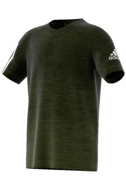 adidas camiseta manga corta Gradient