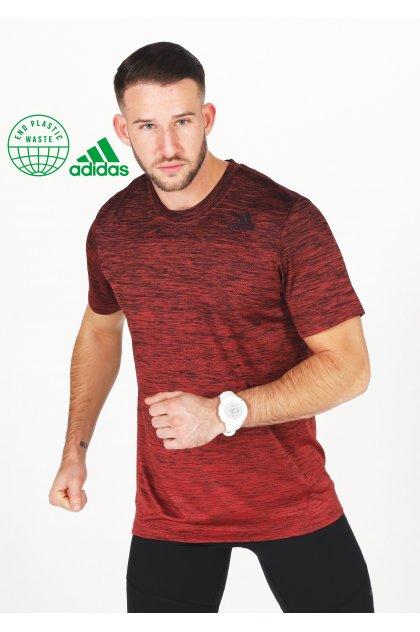 adidas camiseta manga corta Gradient Primegreen