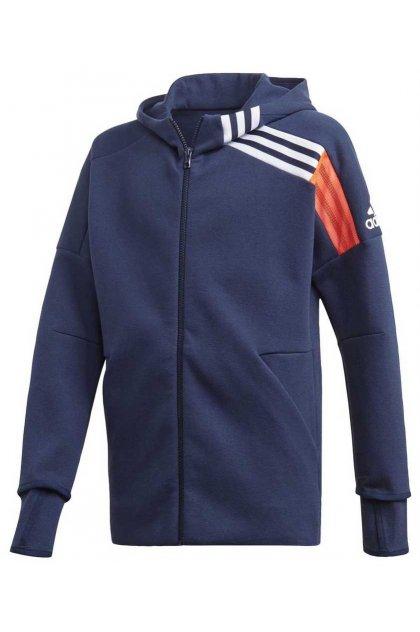 adidas chaqueta JB A ZNE