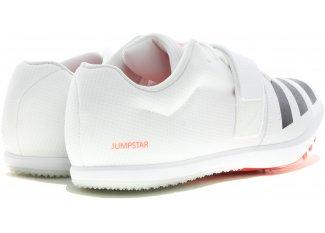 adidas Jumpstar Tokyo