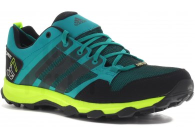 hot sale online 2dd72 4307a adidas Kanadia 7 TR Gore-Tex M