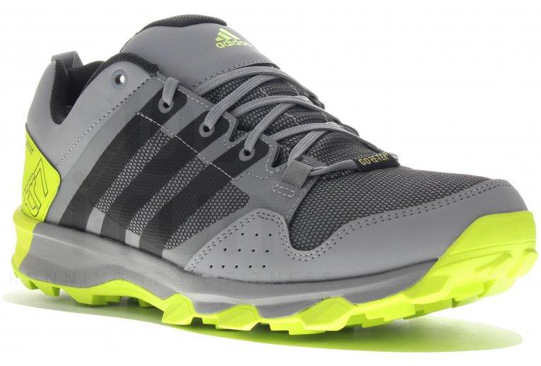 emprender Rugido patio  adidas Kanadia 7 TR Gore-Tex en promoción | Hombre Zapatillas Trail adidas