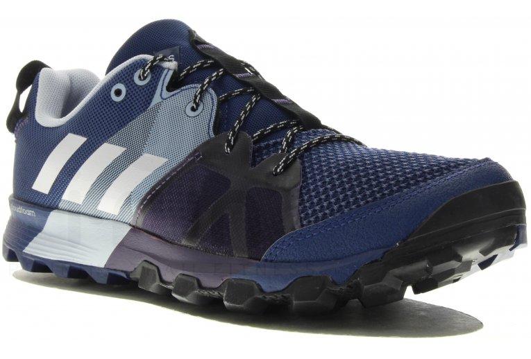 quality design d6cb2 7e1d1 adidas Kanadia 8.1 TR en promoción   Mujer Zapatillas Trail adidas