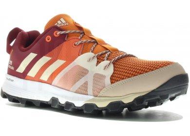Cher Adidas Pas Running Destockage 8 Homme Tr Chaussures Kanadia M BwqSaBfx
