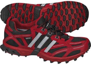 Adidas Kanadia Homme Tr3 Tex Gore 4R3L5jAq