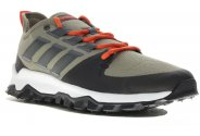 adidas Kanadia Trail M