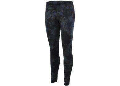 b254581a70 adidas-legging-ultimate-fit-aop-w-vetements-femme-85095-1-f.jpg