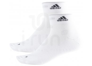 adidas Light Ankle
