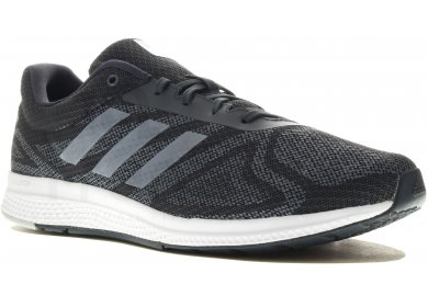 adidas Chassures de running Mana Bounce W adidas