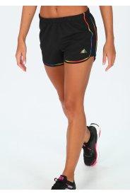 adidas Marathon 20 Prime W