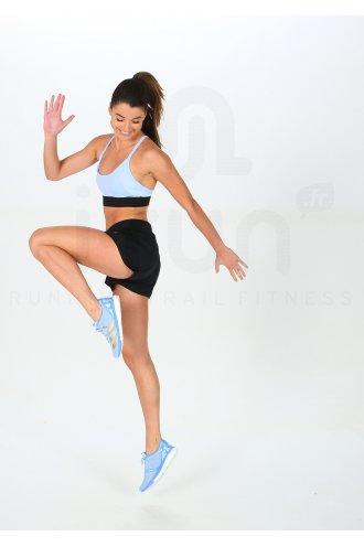 adidas Marathon 20 Primeknit HD W