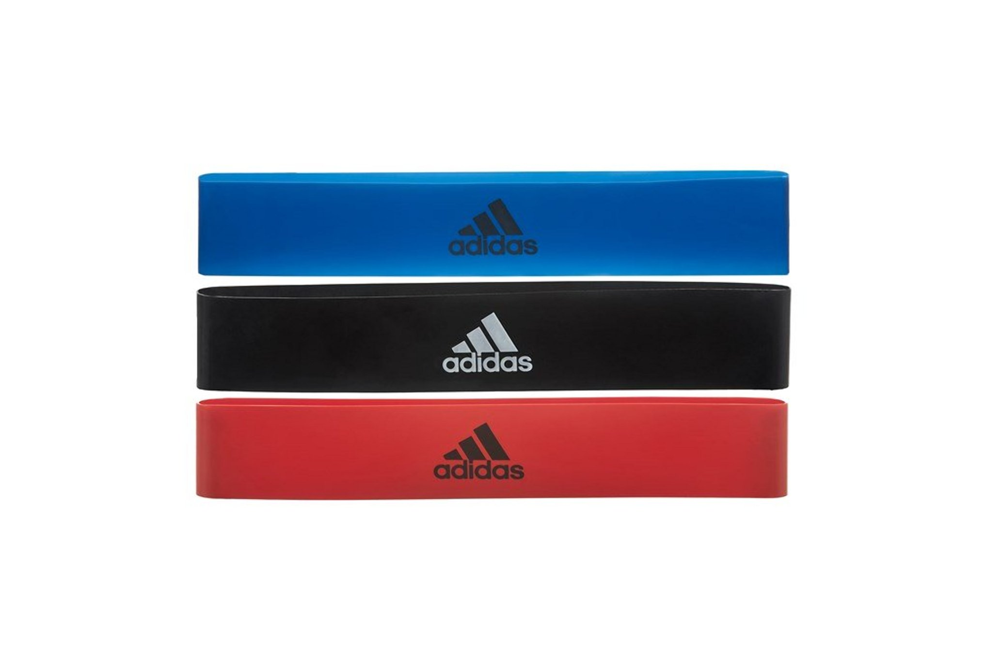 adidas Mini Bands Training