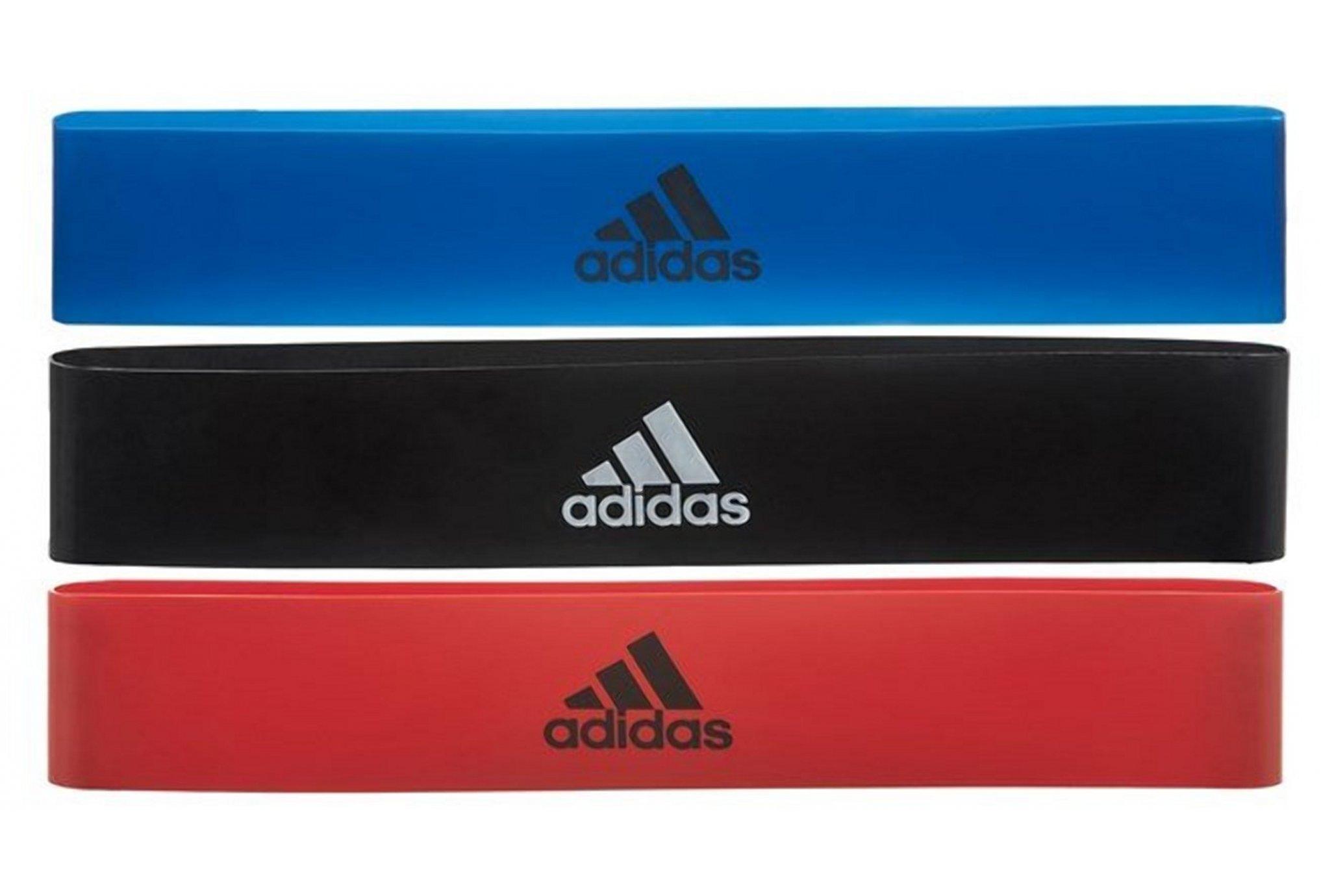 adidas Mini Bands Training