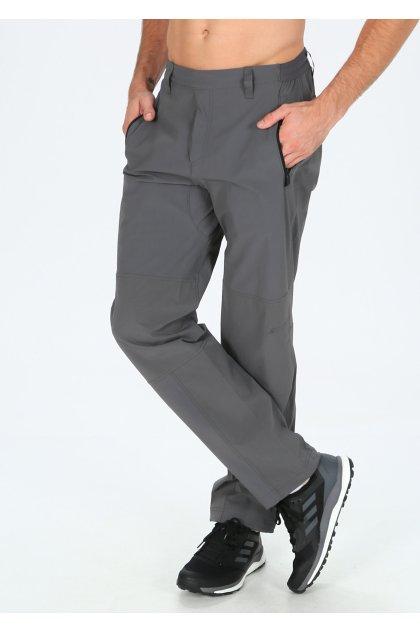adidas Pantalón Multi Pants