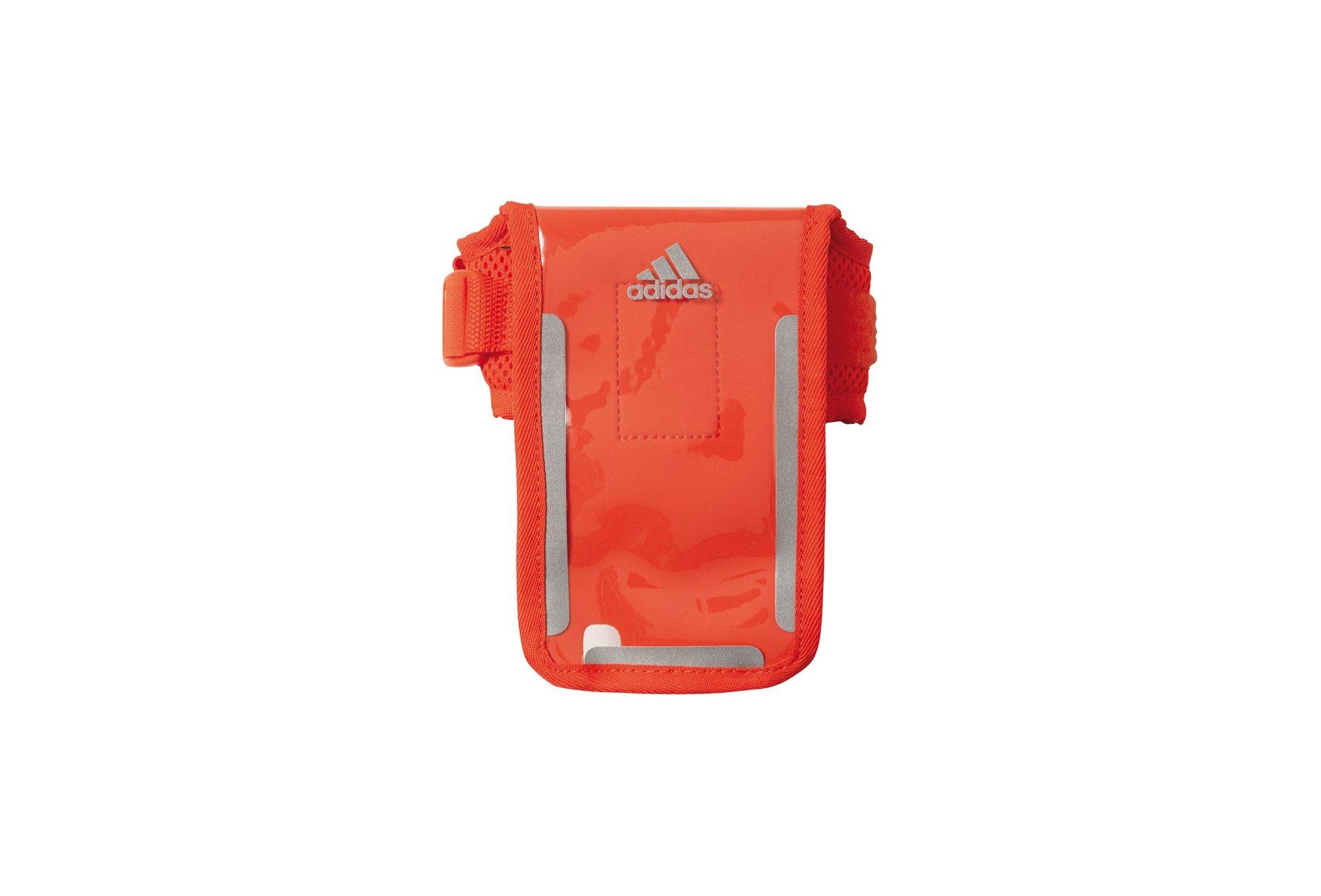 Adidas Multimédia accessoires téléphone