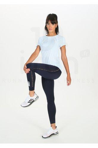 adidas Own The Run 7/8 W